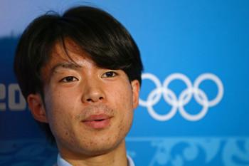 Tatsuki+Machida+Winter+Olympics+Press+Conference+kyp8wPgBcS5l.jpg