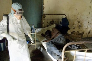 Viral-Hemorrhagic-Fever-Erupts-in-Guinea-Caused-by-the-Ebola-Virus-650x433.jpeg