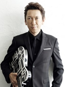 news_large_HOTEI.jpg