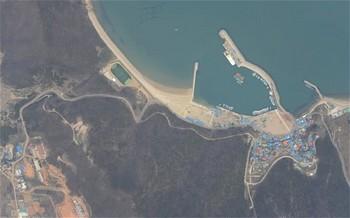 north-korea-drone-_2872463c.jpg