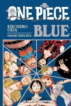one-piece-guia-n-02-blue_9788415821618.jpg